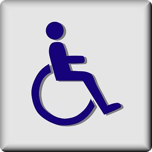 niepełnosprawne dziecko i 500 plus