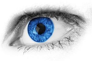 efekty widoczne gołym okiem